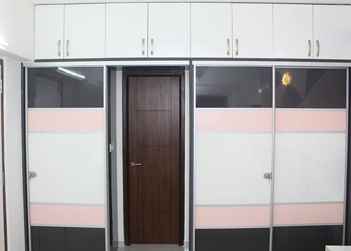 sliding-door1