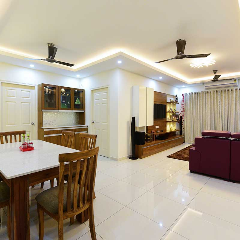 top rated interior designers