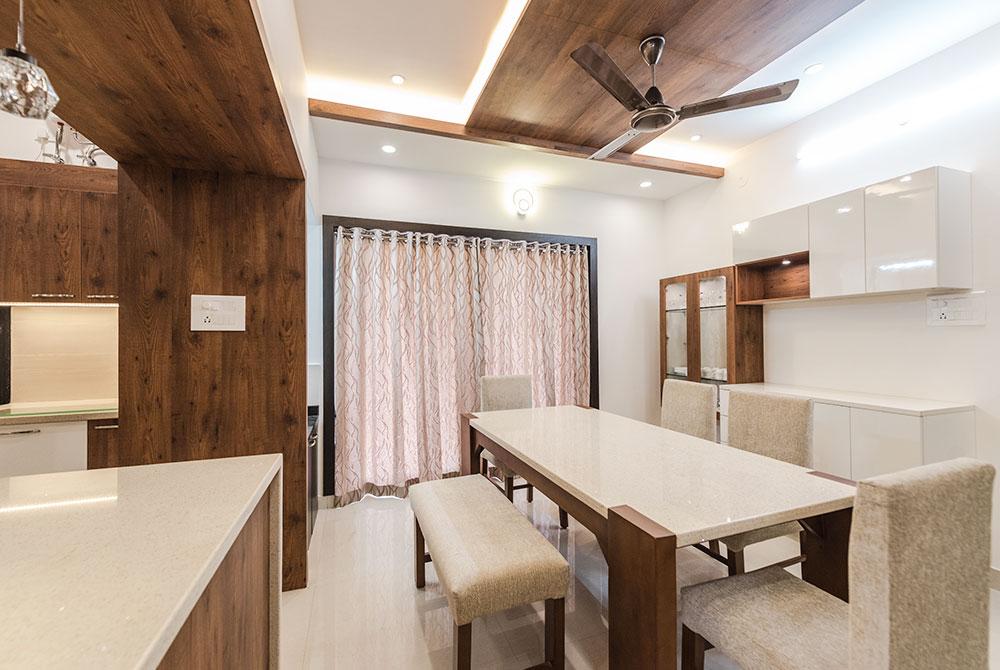 Dining-area-design