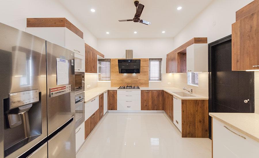 modular-kitchen-design1