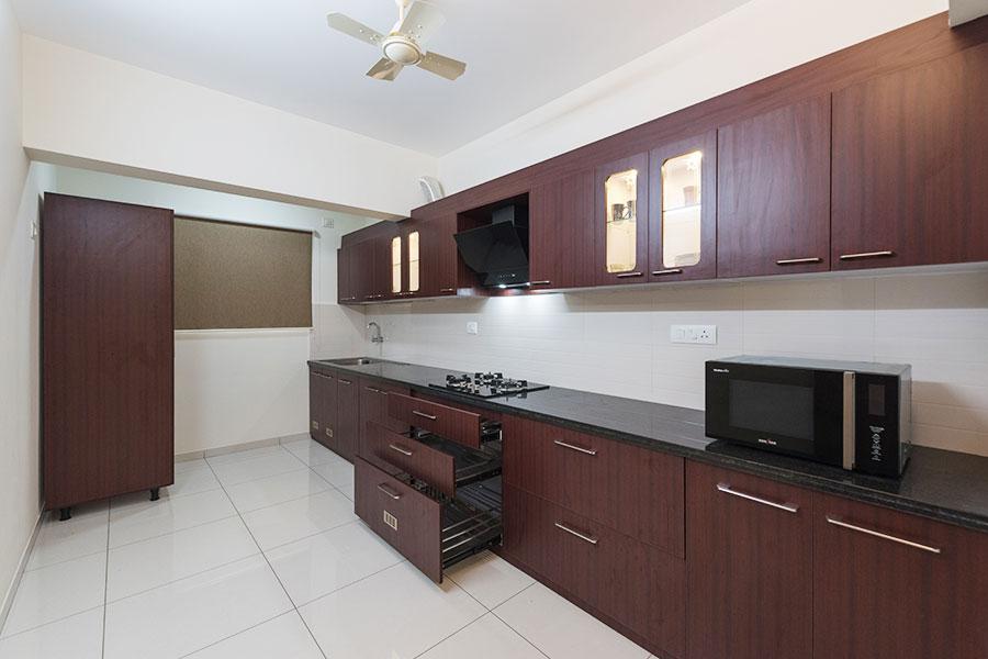 straight-shape-kitchen2